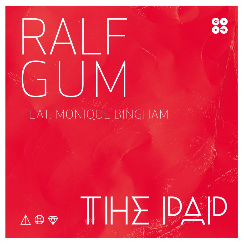Ralf GUM - The pap
