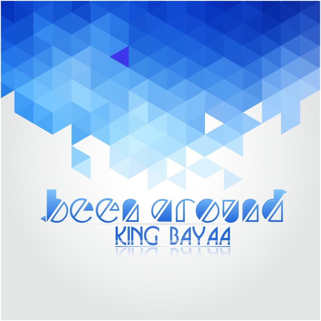 King Bayaa - Brand New