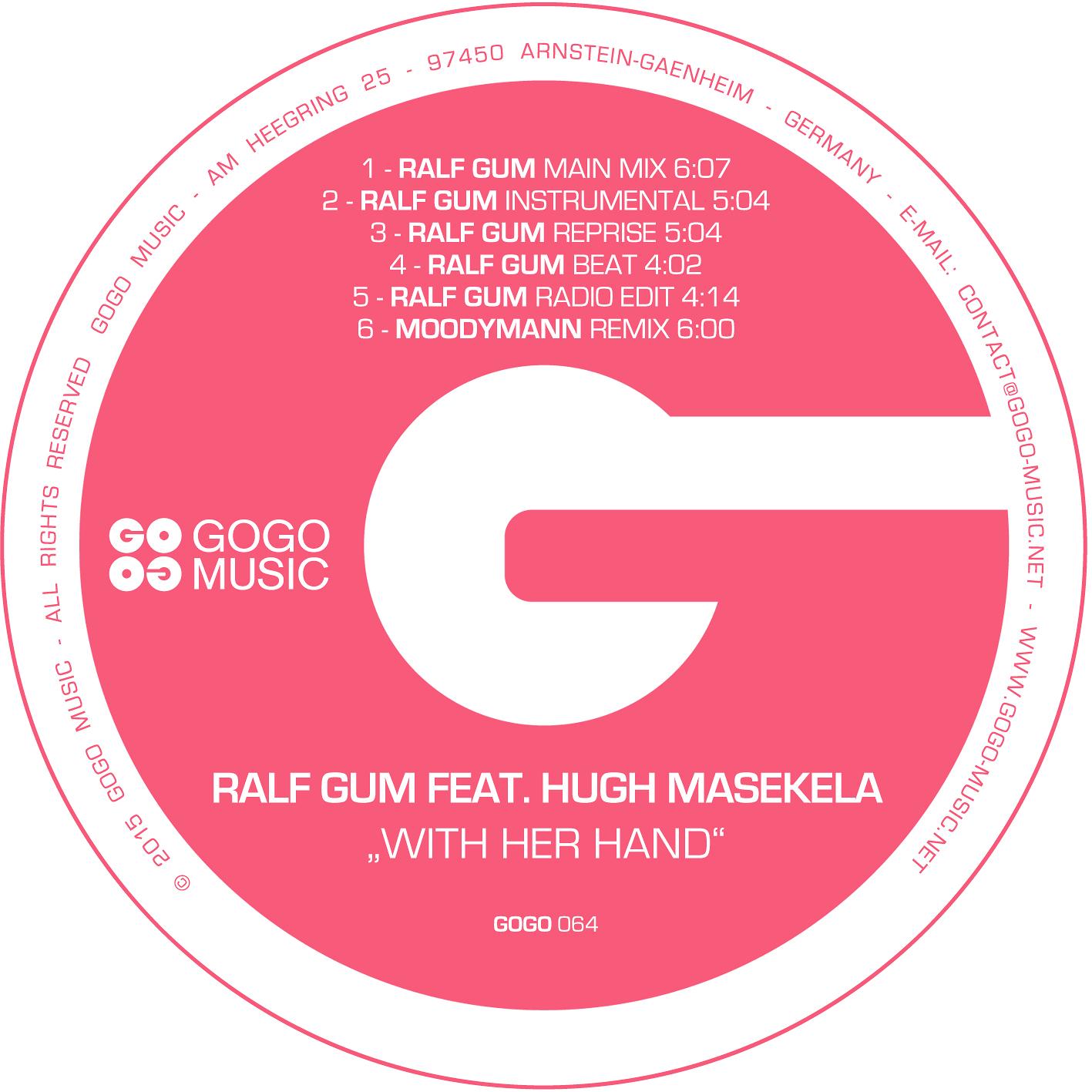 GOGO-064-CD-Sticker
