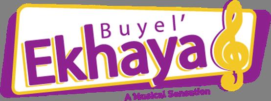 Buyel'Ekhaya Pan African Music Festival