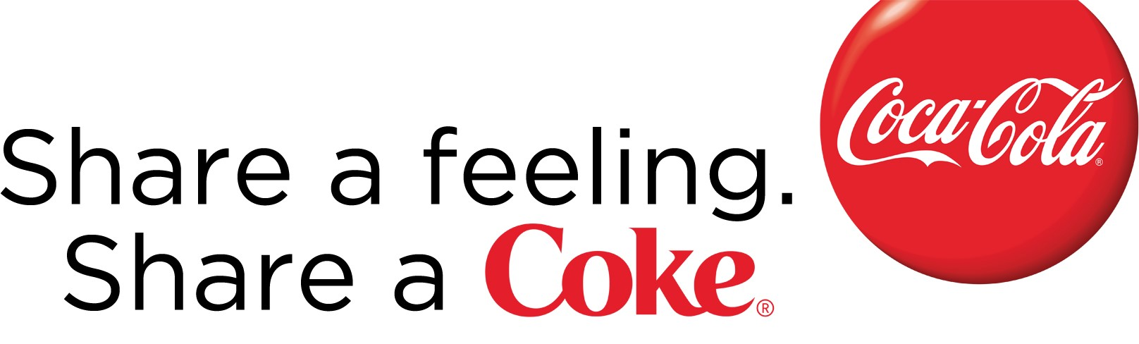 how to buy coke shares