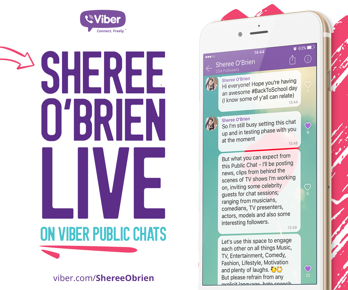 o brien chat Browse through and read or take thousands of dylan brien stories, quizzes, and other creations.