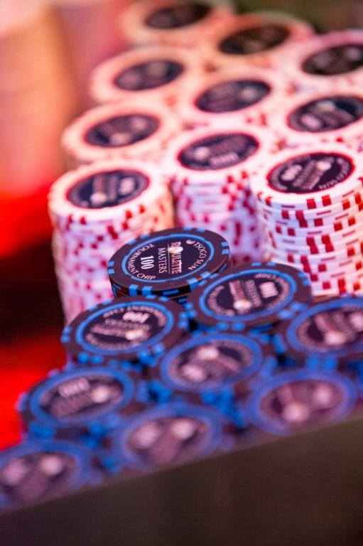 Masters roulette pdf casino sues poker player