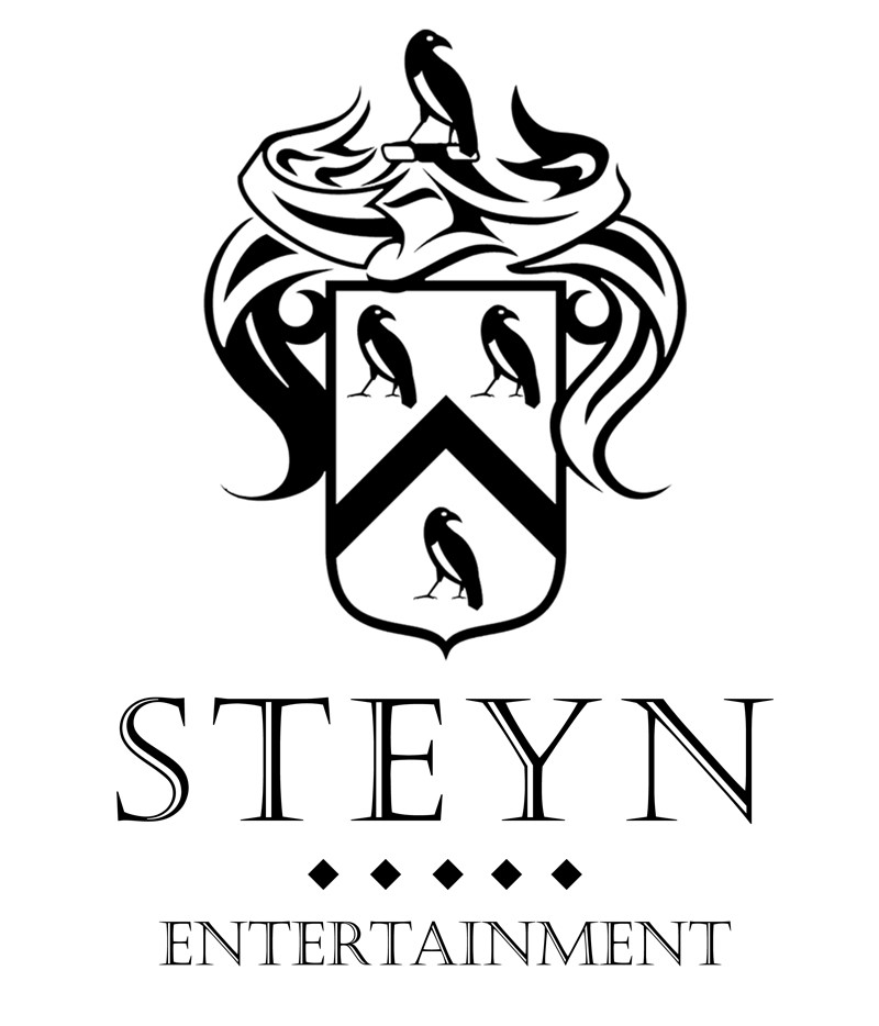 Steyn Entertainment