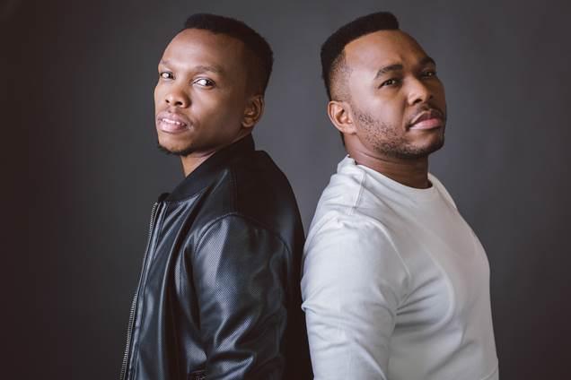 Jaziel Brothers