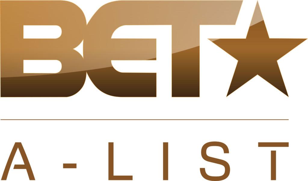 BET A-List