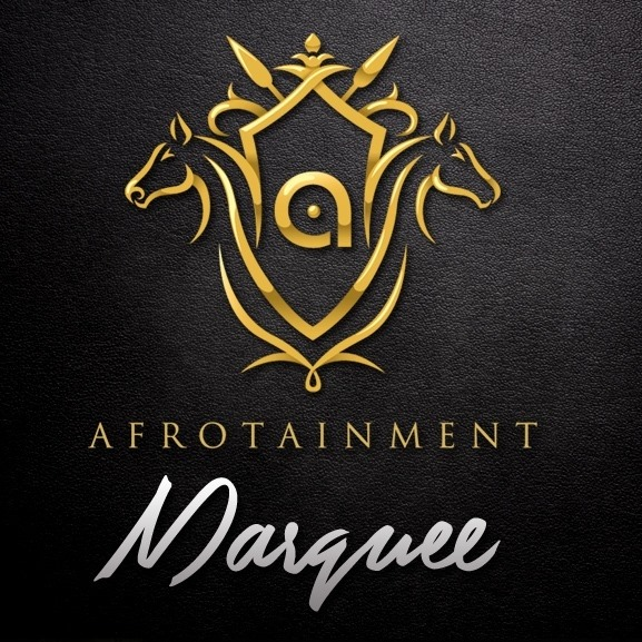 Afrotainment Vodacom Durban July Marquee