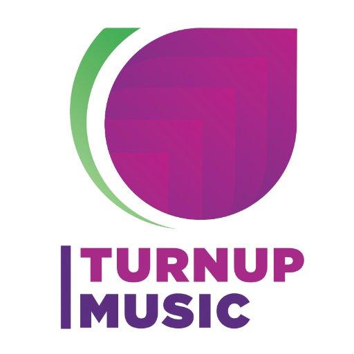 TurnUp Music