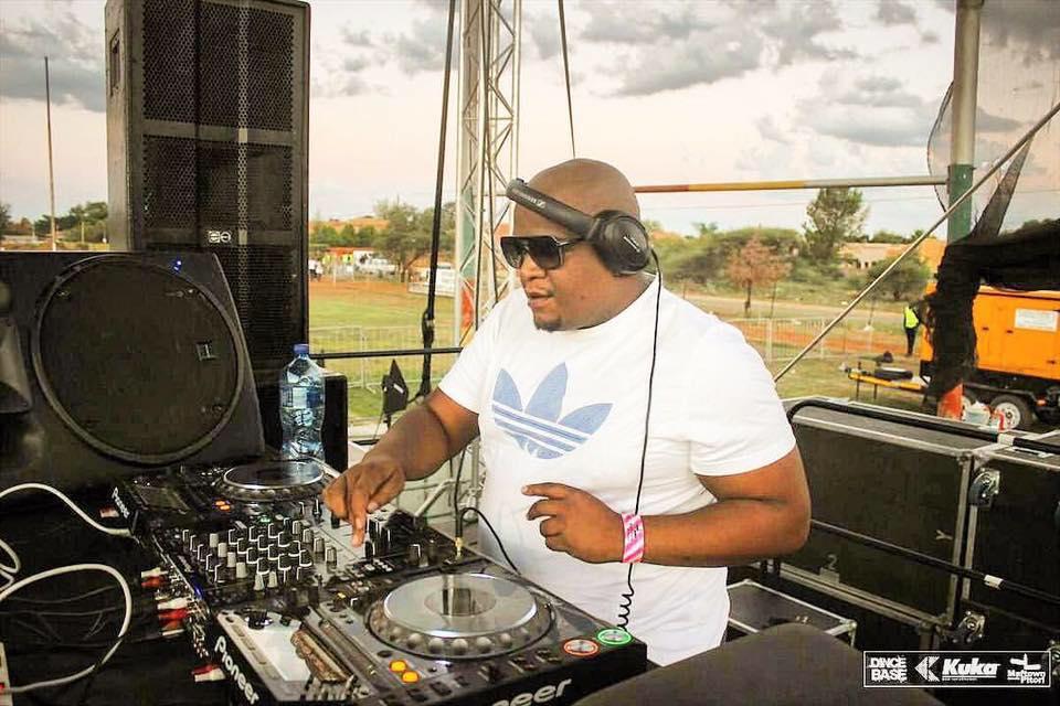 DJ BIgBoy