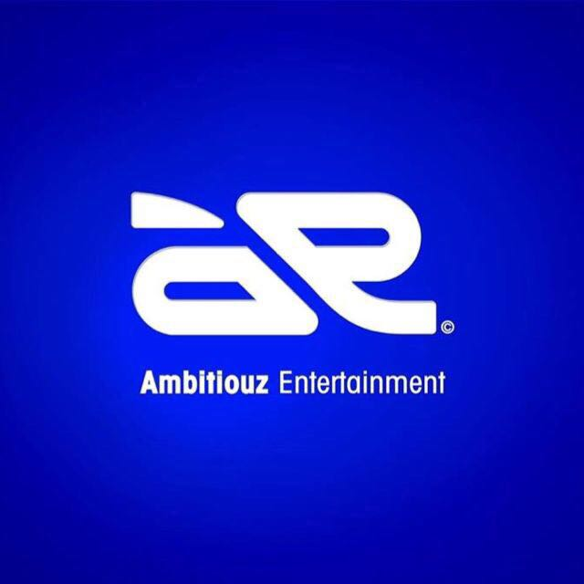 Ambitouz Entertainment
