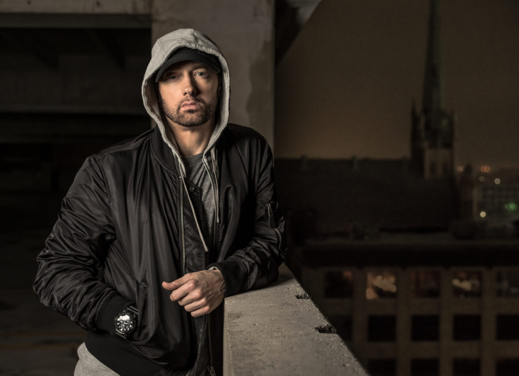 Eminem - Photo Credit_ Brian Kelly (1)