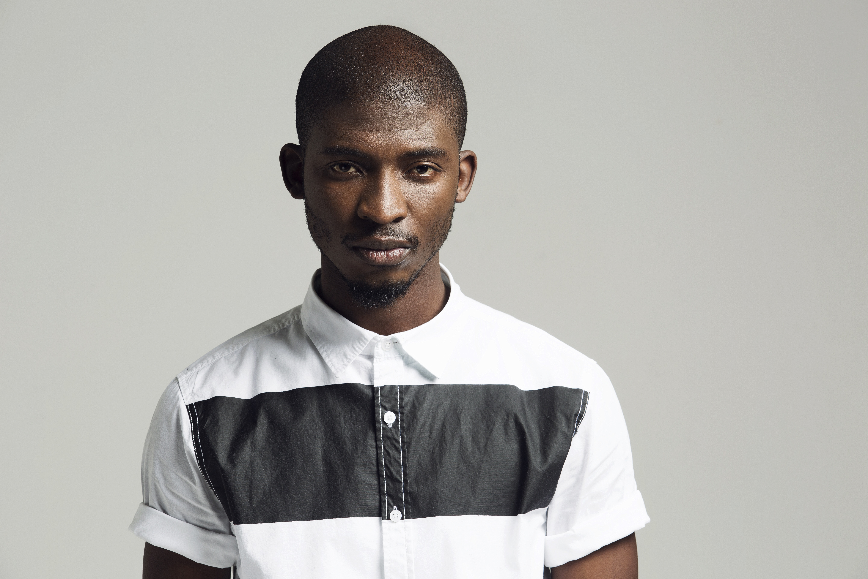 Karabo Mogane