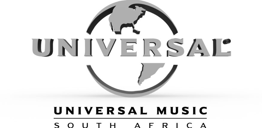 Universal Music Group South Africa
