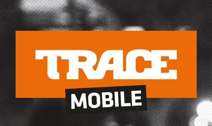 Trace Mobile