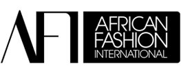 Africa Fashion International Logo