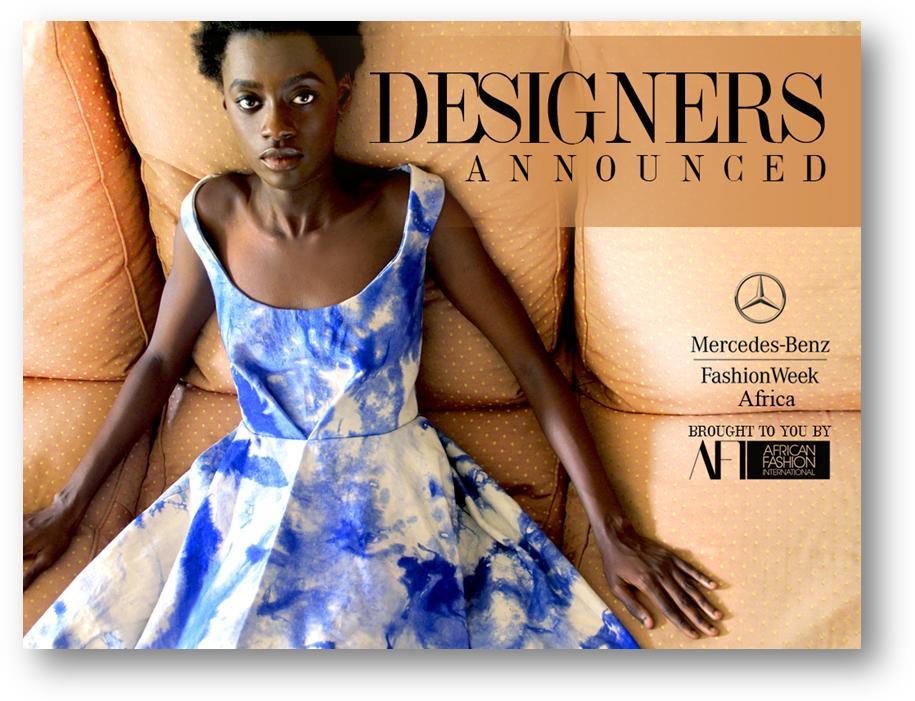 AFI Design Announcement