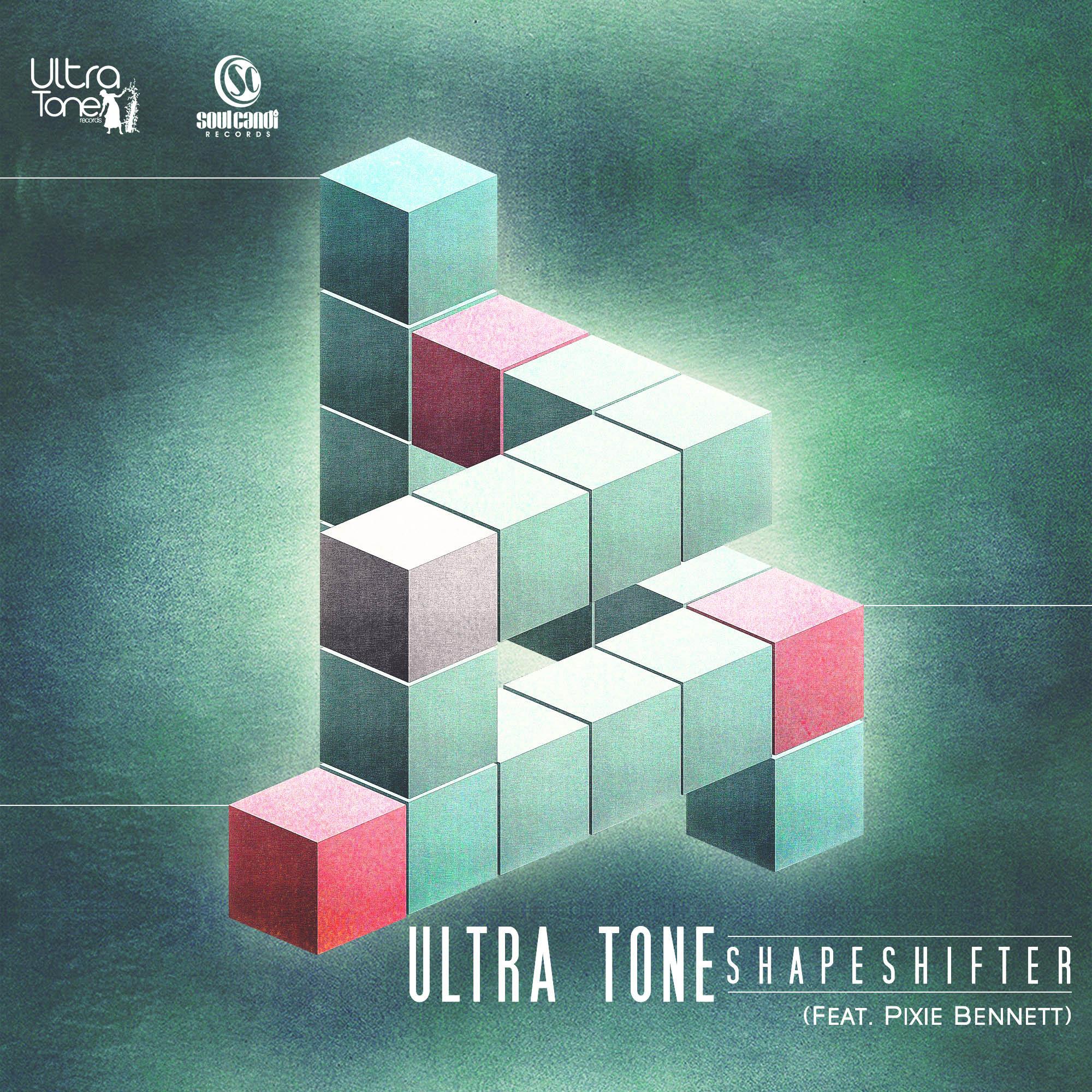 Ultra Tone - ShapeShifter (Small)