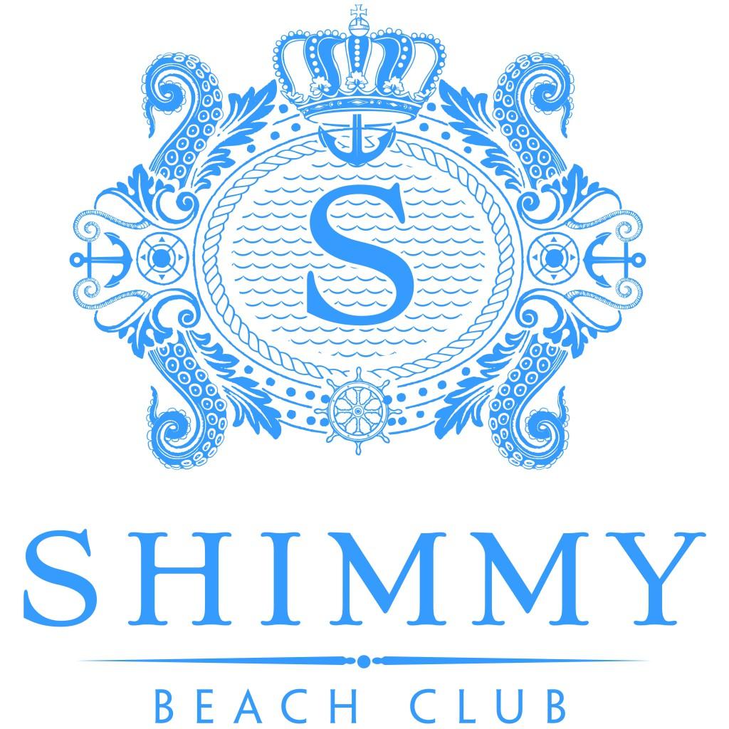Shimmy Logo