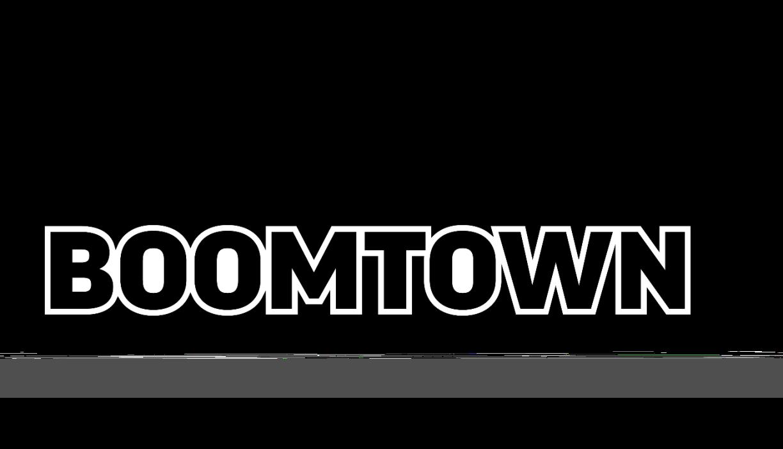 Jack Daniels Boomtown