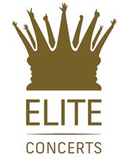 Elite Concerts