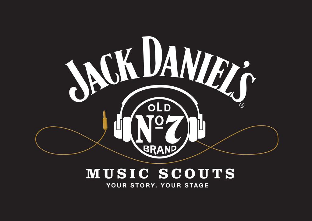 JDMS logo