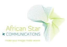 African Star Communications