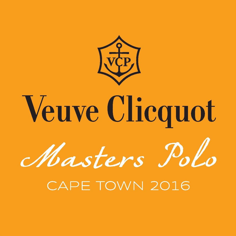 Veuve Clicquot Masters