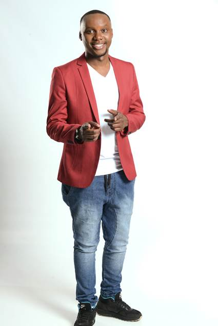 Mo Flava Is Your New Metro FM Afternoon Drive Host on New