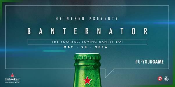 Heineken®