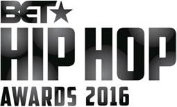 BET Hip Hop Awards 2016