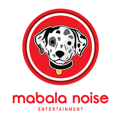 Mabala Noise
