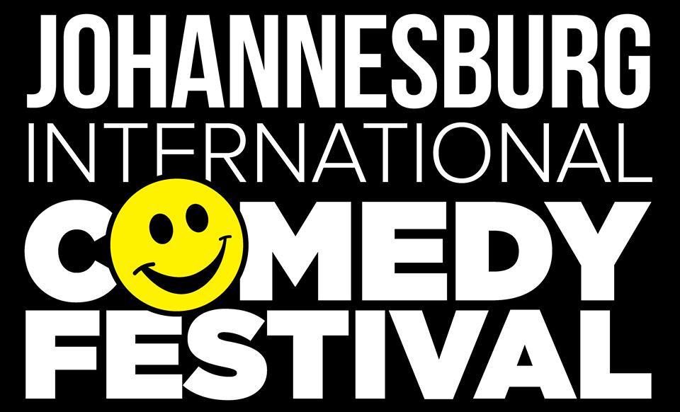 Johannesburg International Comedy Festival