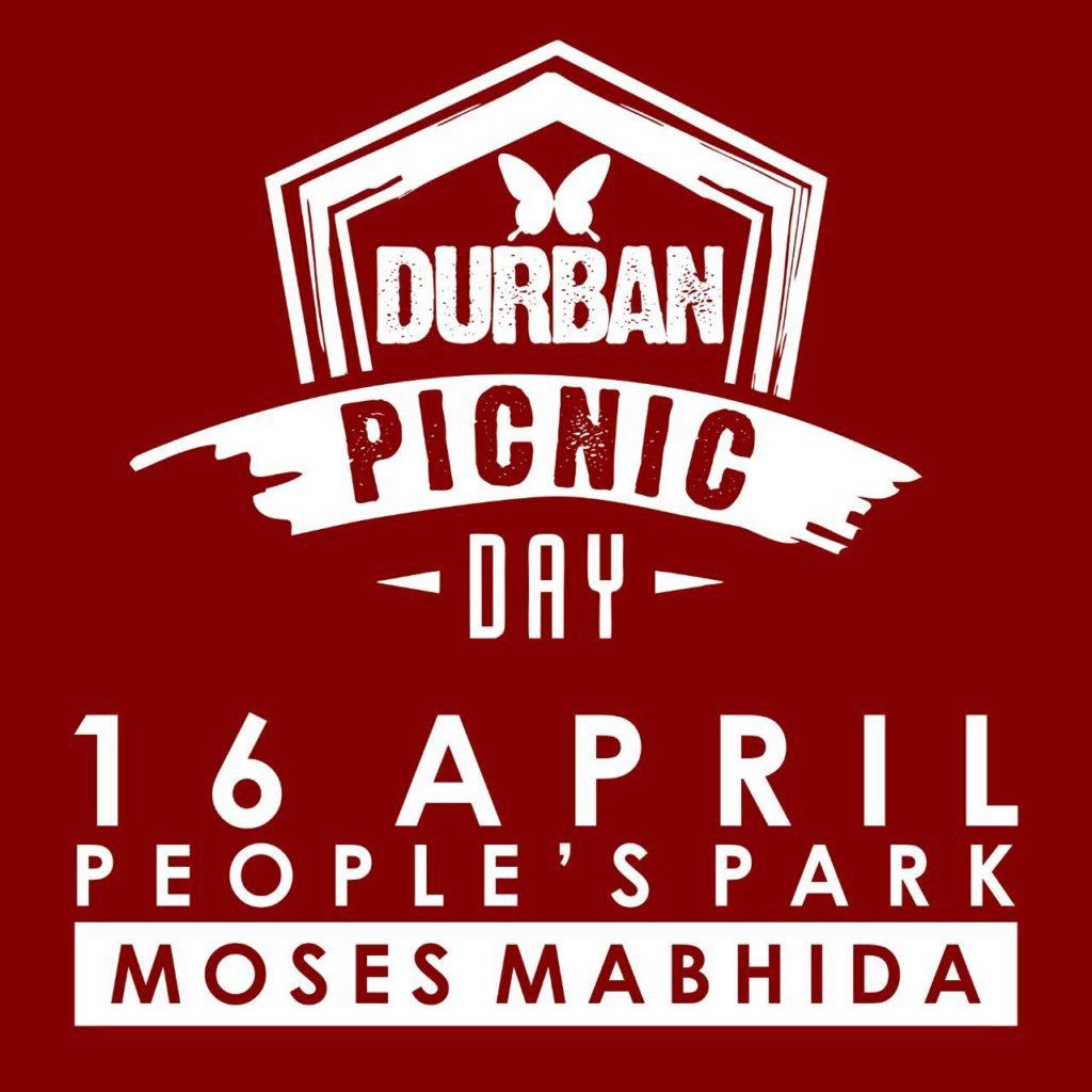 Durban Picnic Day