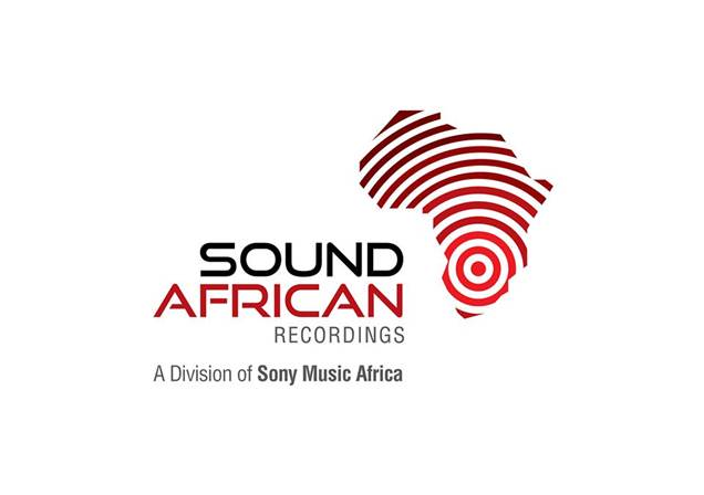 Sound African Recordings