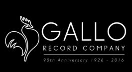 Gallo Record Company