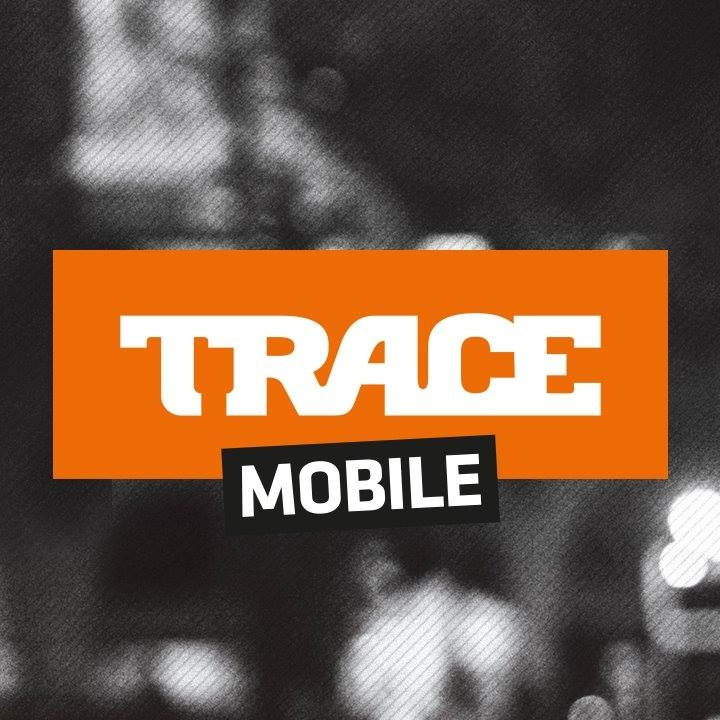 Trace Mobile