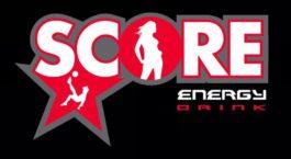 Score Energy