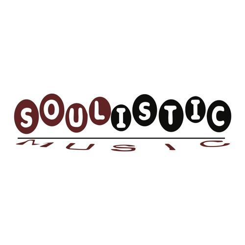 Soulistic Music