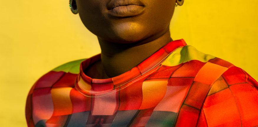 Brenda Adigwe