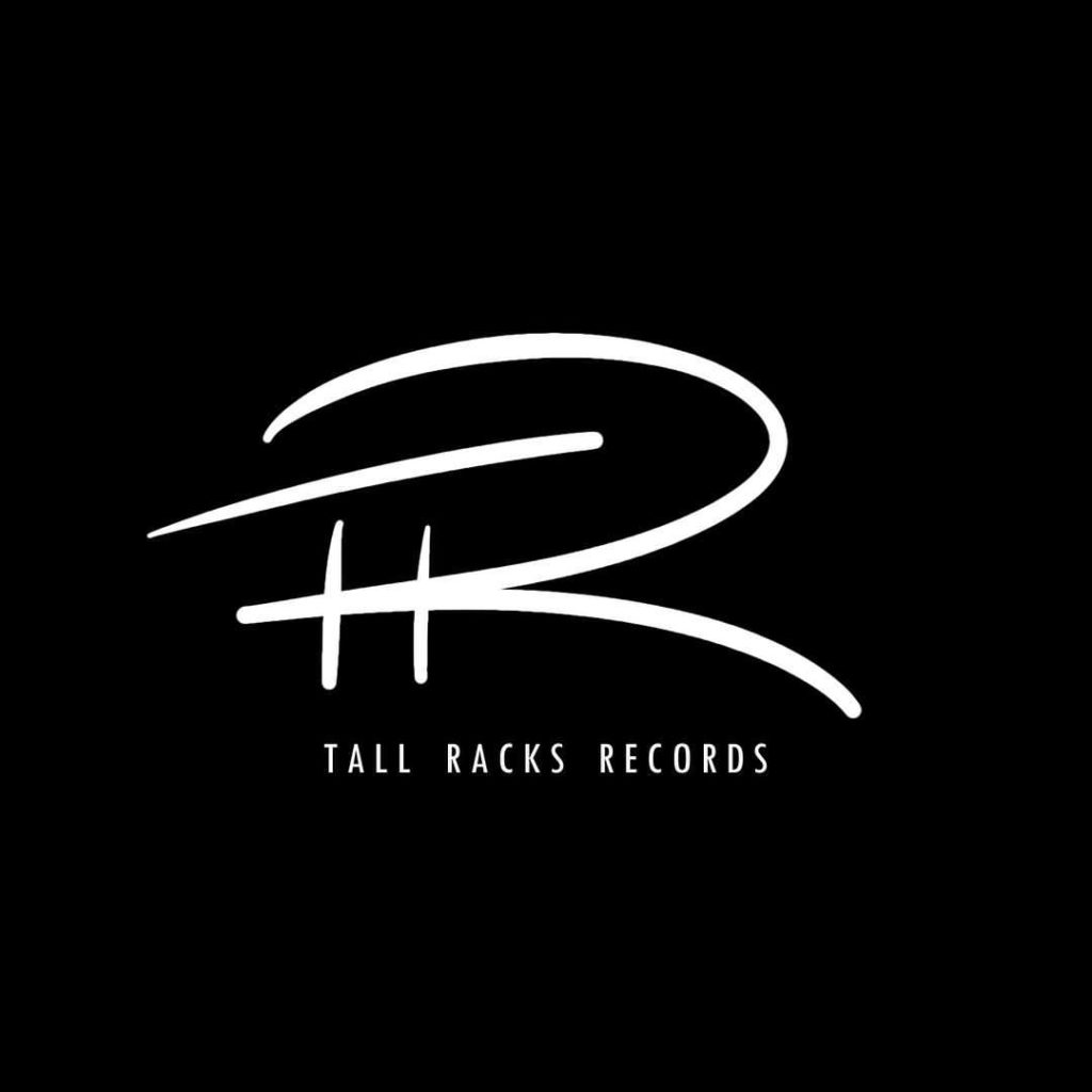 Tall Racks Records