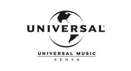 Universal Music Kenya