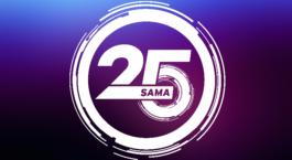 SAMA25