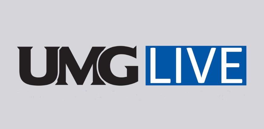 UMG Live
