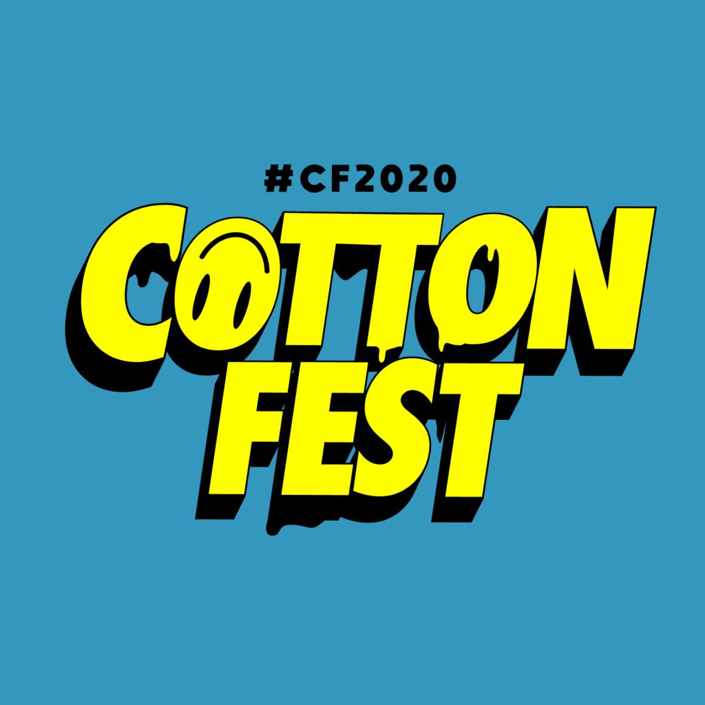 Cotton Fest