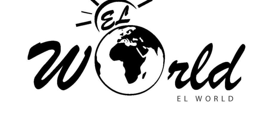 EL World