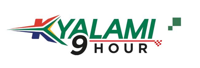 Kyalami 9 Hour