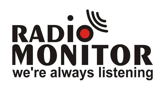 Radio Monintor