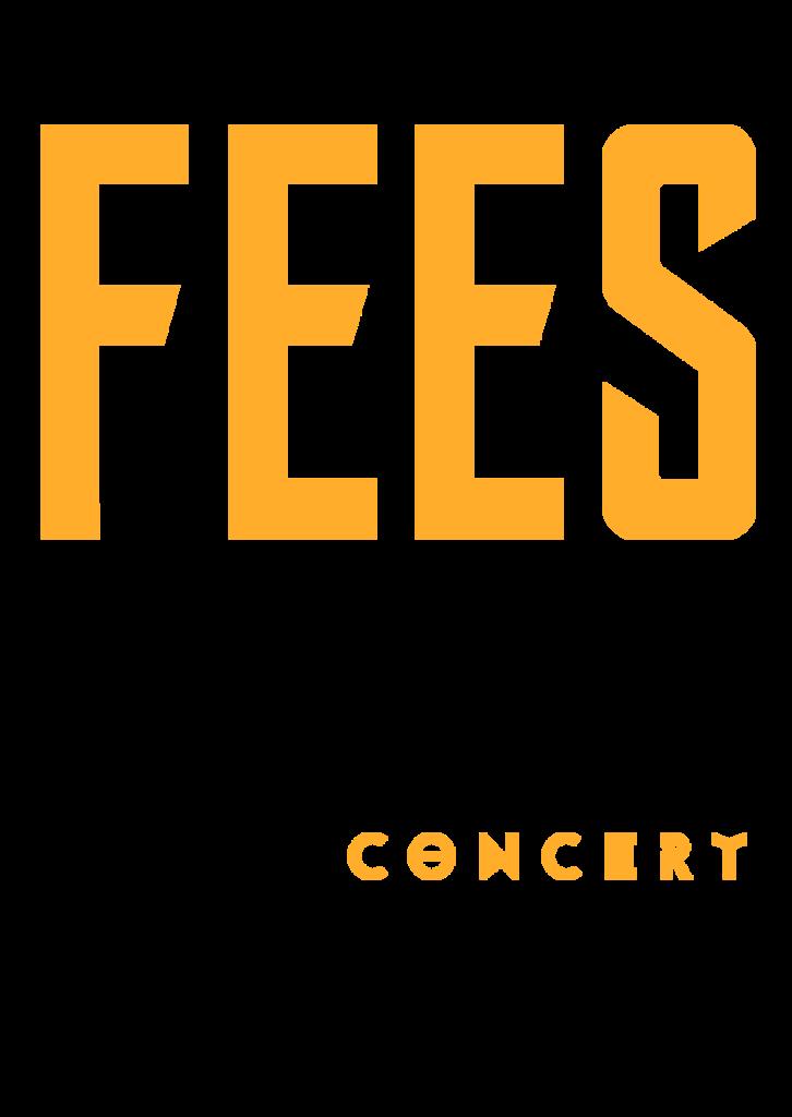 Fees For All Mega Concert