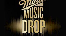 MIller Music Drop