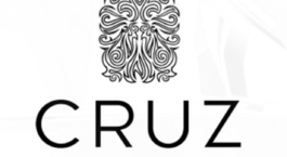 Cruz Vodka